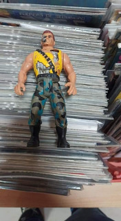 T-800 Kenner