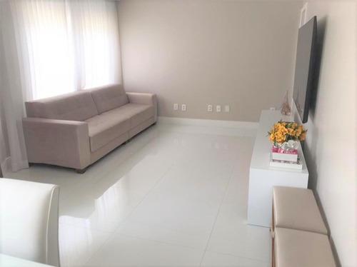 Imagem 1 de 17 de Sobrado Em Condomínio Na Vila Formosa Com 3 Dorms Sendo 1 Suíte, 2 Vagas, 150m² - So0935