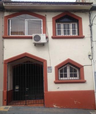 Dueño Alquila - 2 Dorm, 2 Baños, Parrillero, Estufa, Garge