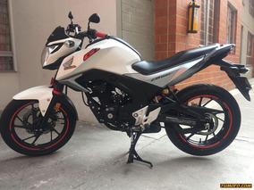 Honda Cb160f Dlx Cb160f Dlx