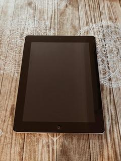iPad 1 Primera Generacion