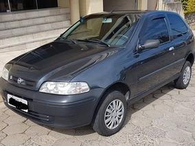 Fiat Palio 1.0 Ex Flex 3p