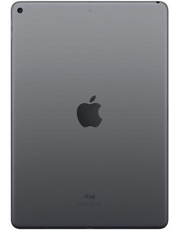 iPad Pro 10.5 64gb Wi-fi Apple
