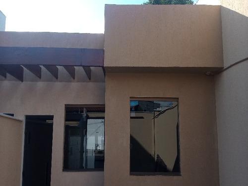 Imagem 1 de 13 de Casa - Oci0093 - 68847306