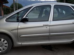 Citroën Xsara Picasso 1.6 Fase2 I Exclusive 2010