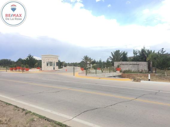 Terreno En Venta Proyecto Campestre/descanso Plan De Pagos Las Villas