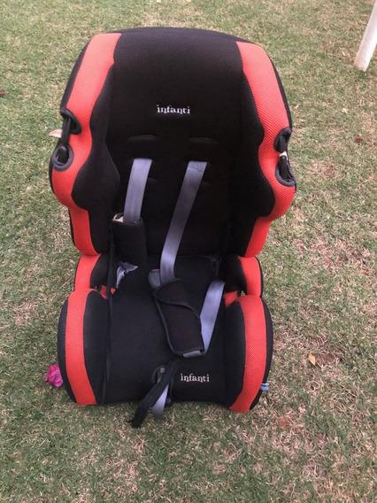 Cadeira Infanti Para Carro Preço Para Cada Uma