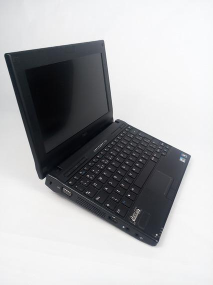 Notebook Barato Dell Latitude 2120 Hd 250gb 2gb Wifi Win 7