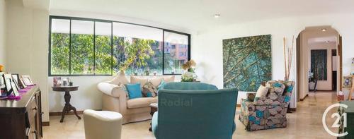 Imagen 1 de 20 de Vendo Apartamento Poblado Medellin Colombia