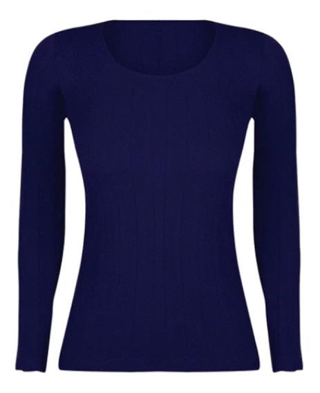 Camiseta Blusa Loba *** Lupo *** Sem Costuras (mac0260)