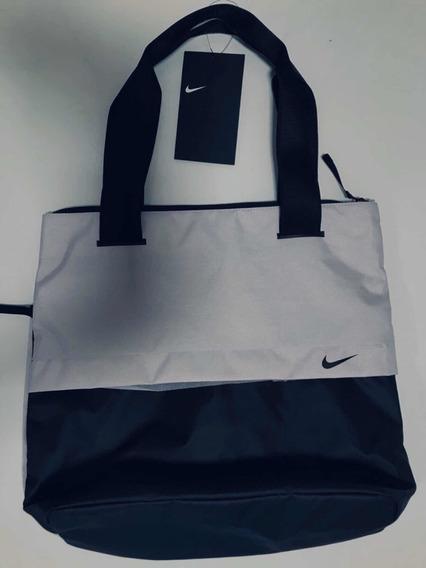 Cartera Bolso Nike 20 L Con Etiqueta
