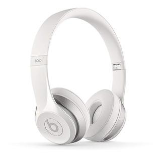 Auriculares Beats Solo2 By Dr. Dre Originales En Cuotas