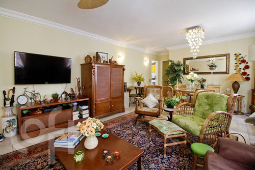 Apartamento - Ap12742 - 69440860