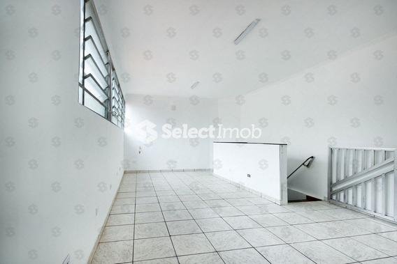 Salas/conjuntos - Centro - Ref: 483 - L-483