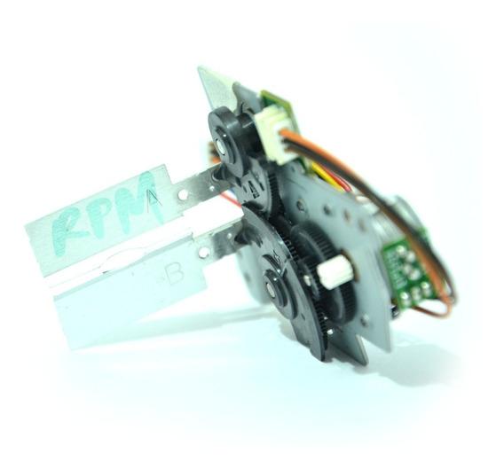 Auto Iris Original - Epson S12/ W12/ X12/ S11/ X14/ W11