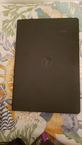Vendo Notebook Dell Dell Inspiron 15 Série 3000