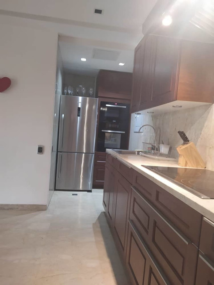 Apartamento P1 Campo Alegra Equipado