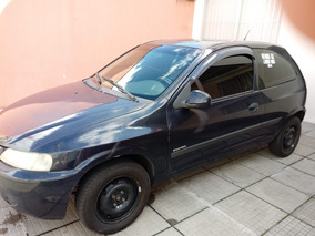 Chevrolet Celta 1.4 Super 3p 2005