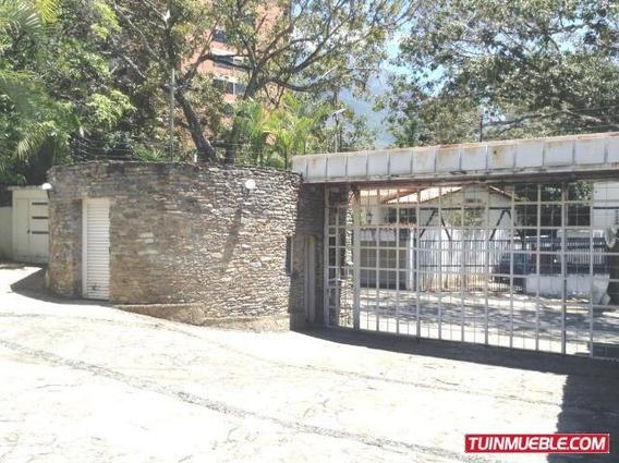 Casas En Venta Ag Rm 20 Mls #19-11769 04128159347