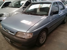 Ford Orion 1.6 Gl 1995