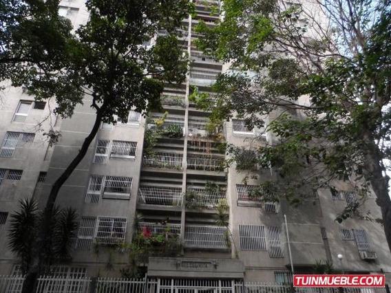 Apartamentos En Venta Gg Mls #17-2740-----04242326013
