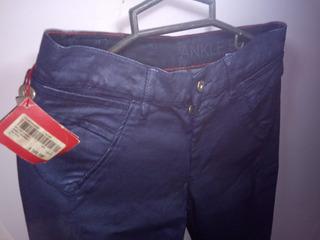 Pantalon Diesel Para Dama Mercadolibre Com Co