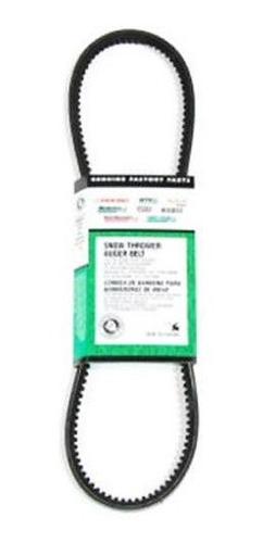 Mtd Genuine Parts Snow Thrower Auger Belt Para Twostage Con