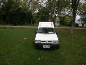Fiat Fiorino Fiorino 1.3