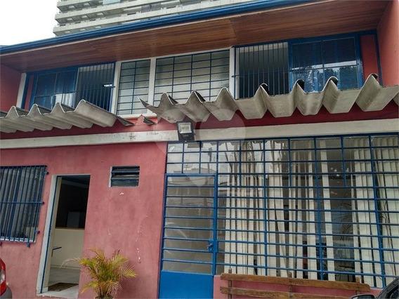 Comercial-são Paulo-alto Da Boa Vista | Ref.: 375-im493439 - 375-im493439