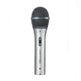 Audio-technica Atr2100-usb Cardioide Dinámico Usb / Xlr M