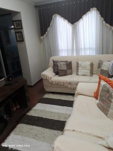 Apartamento Para Venda Em Guarulhos, Jardim Iporanga, 2 Dormitórios, 1 Banheiro, 1 Vaga - 000785_1-1056991