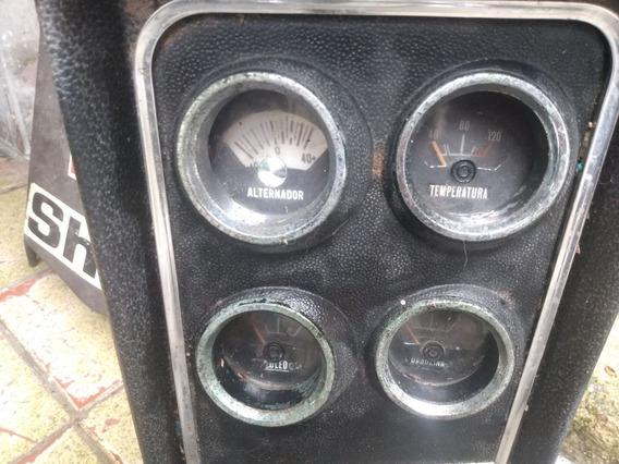 Peças De Carro Antig