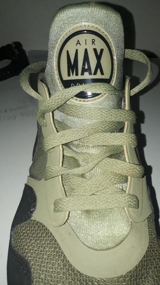 Tênis Air Max