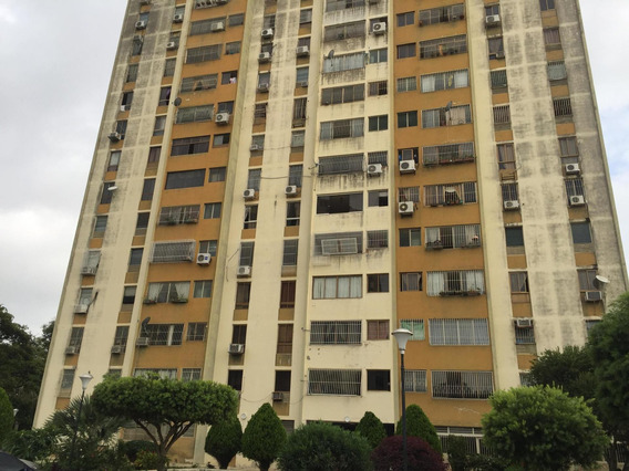 Apartamentos En Venta Barquisimeto Este Flex 20-22407, Lp