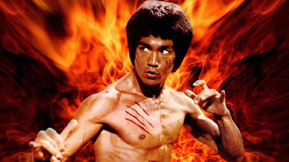 Bruce Lee Todos Os 11 Filmes Em 5 Dvds Dublado Dragão Karate