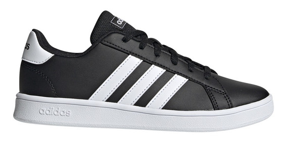 Zapatillas adidas Moda Grand Court K Ng/bl