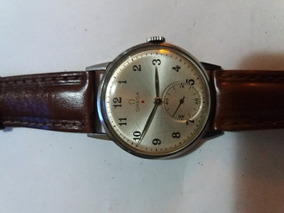 Relógio Omega