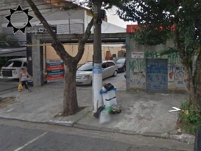 Galpão Km 18 - Gl00458