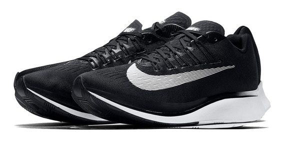 Tênis Nike Zoom Fly Running High Performance