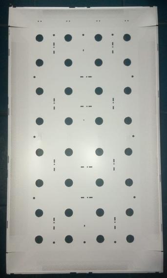 Plastico Refletor Dos Leds Da Tela Tv Lg 42lb5500 / 42lb5800
