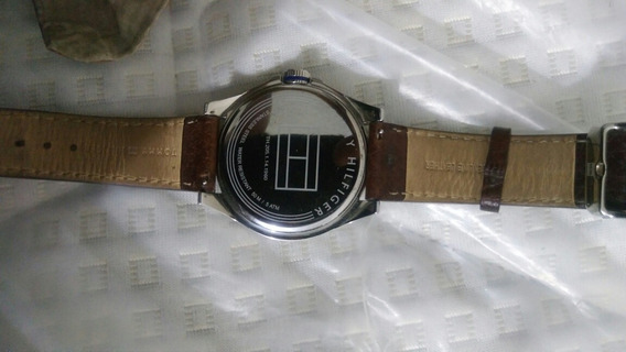 Relojes Originales