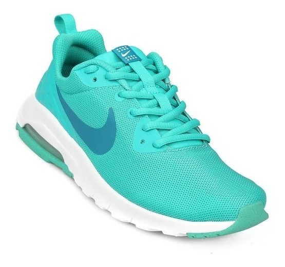 Zapatillas Nike Air Max Motion Lw (gs)