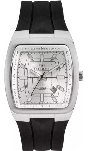 Relógio Technos - Performance Racer - 2115mgu/8k