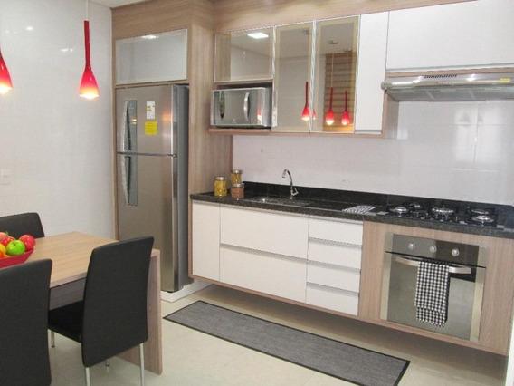 Sobrado Residencial À Venda, Vila Nova Mazzei, São Paulo. - Ca01457 - 33599378