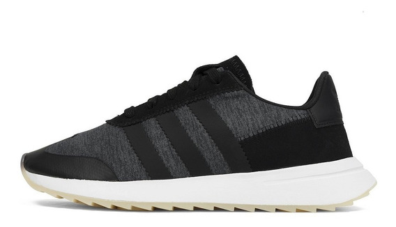 Tênis adidas Flb_runner - Casual / Lifestyle