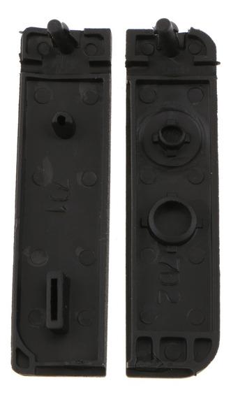 Conjunto De Tampa De Borracha Para Canon Eos 7d Usb Interfac