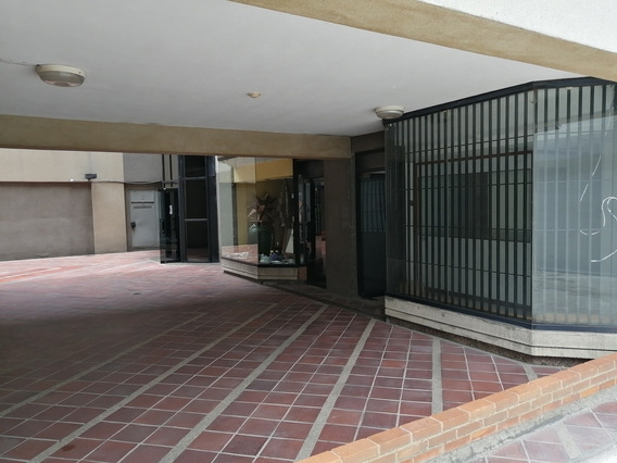 Local Comercial En Las Mercedes