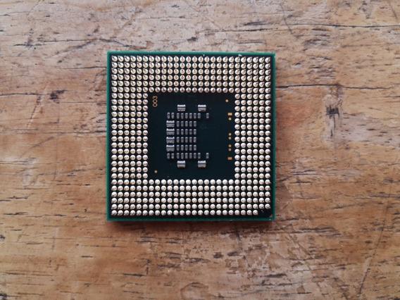 Processador De Notbooks