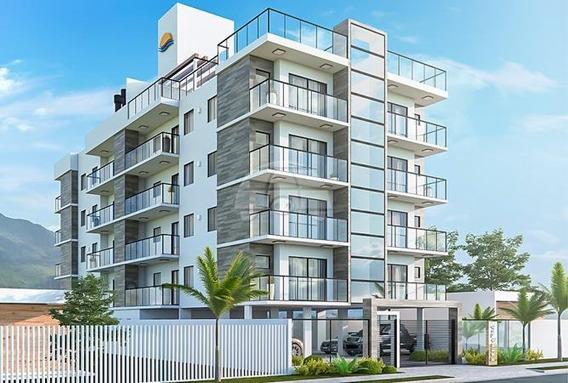 Apartamento - Residencial - 149369