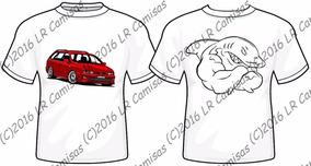 Camisa Personalizada Marea